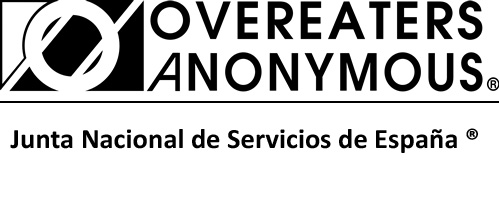 Logo_OA_Spanish_6